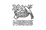 18_nestle